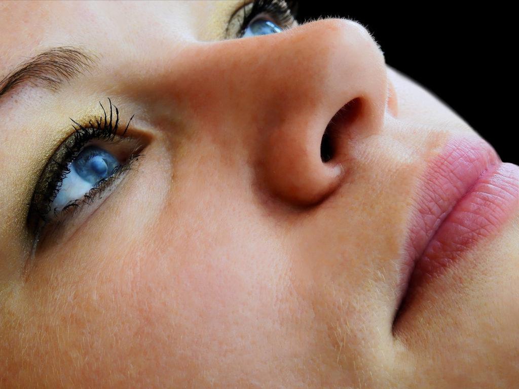 Cóctel de vitaminas facial Madrid | Clínica Estética Teresa Nieto en Madrid
