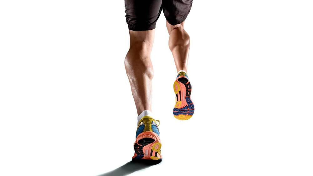 Depilación masculina de piernas Madrid | Clínica Médico Estética Teresa Nieto