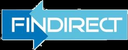 Logo Findirect | Clínica Médico Estética Teresa Nieto