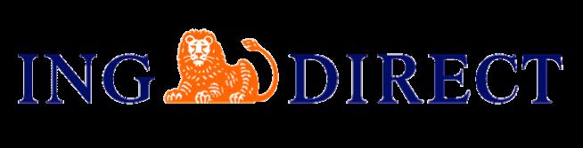 Logo ING | Clínica Médico Estética Teresa Nieto