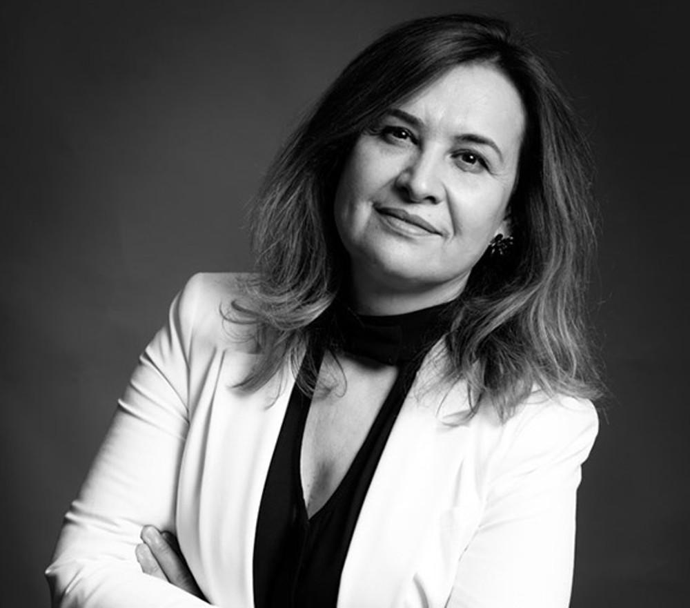 Doctora Teresa Nieto | Clínica Médico Estética Teresa Nieto