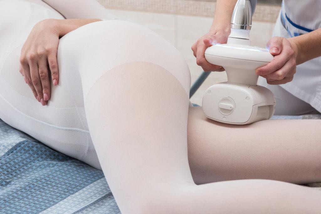 Tratamientos de belleza corporales Madrid | Clínica Estética Teresa Nieto en Madrid