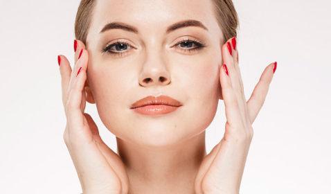 Oferta tratamiento facial con hilos tensores Madrid  | Clinica Estética Teresa Nieto