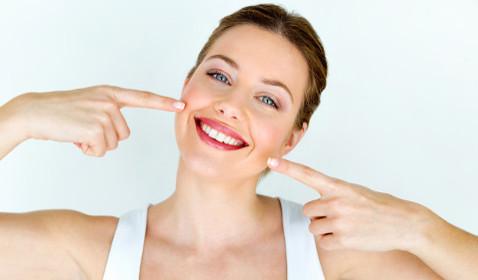 Oferta tratamiento facial Madrid  | Clinica Estética Teresa Nieto