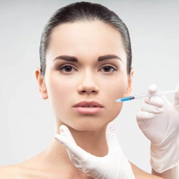 medicina-facial-madrid-clinica-teresa-nieto