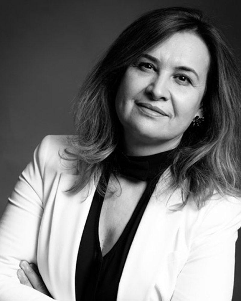 Doctora Teresa Nieto   Clínica Médico Estética Teresa Nieto